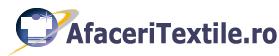 AfaceriTextile.ro - industria de confectii, textile, tricotaje