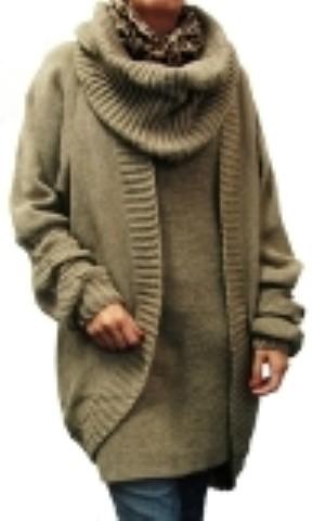 Vand-tricotaje-deosebite