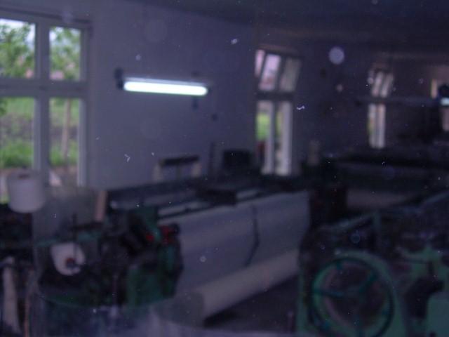 Panza-filtru-bumbac-exaustor-si-panacod