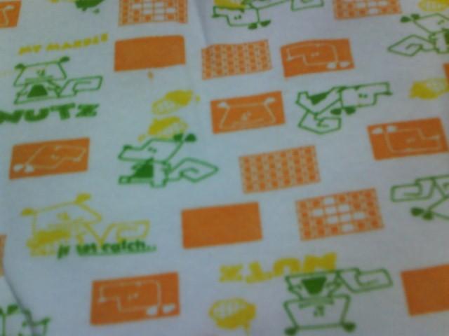 Vanzare-tricot