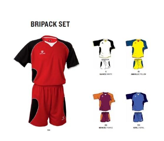 Importator-haine-echipament-sportiv-materiale-sportive-