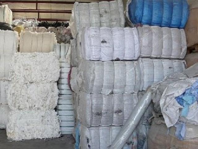Colectare-deseuri-textile