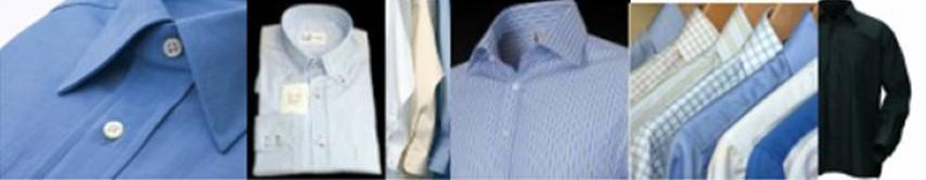 vand-stoc-camasi-barbatesti-premium