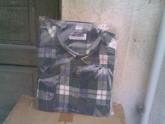 vindem-5000buc-camasi-si-5-5-tone-stofa