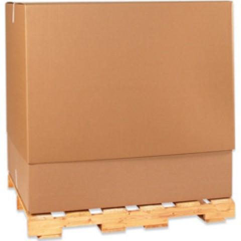 Cutii-carton-transport-textile-confectii
