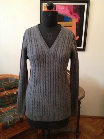 Producem-articole-tricotate