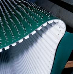 Piese-de-schimb-pentru-sectorul-textil