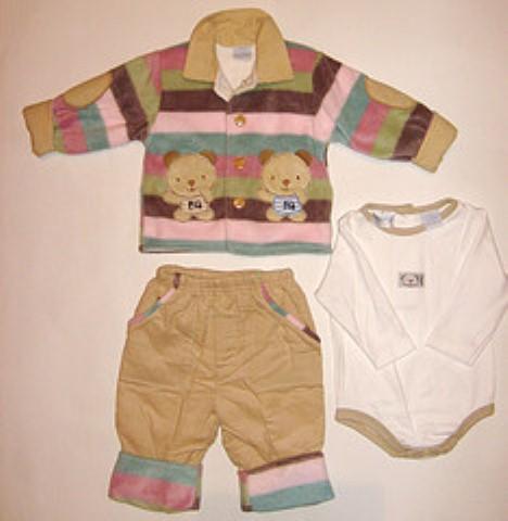 Vand-imbracaminte-copii-import-thailanda-haine-en-gross