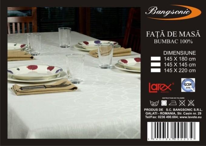 FATA-DE-MASA