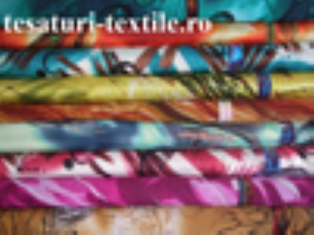 Materiale-textile