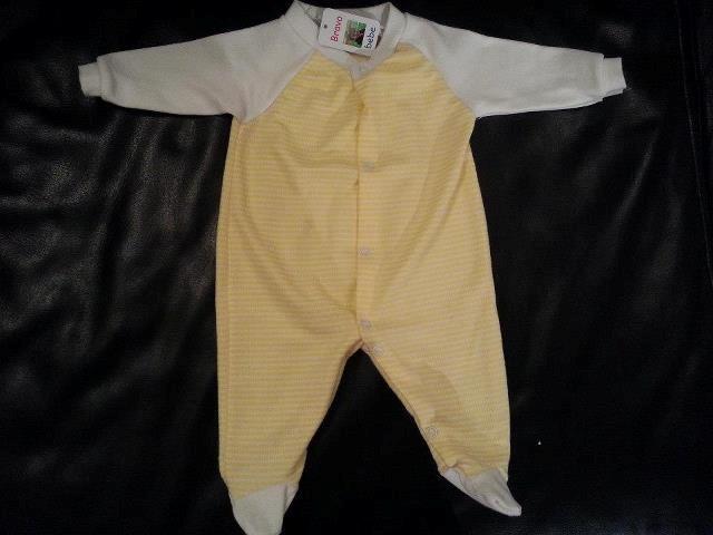 salopeta-bebe