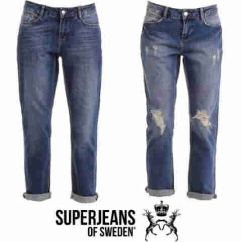 Jeans-pentru-femei-si-barbati-SUPERJEANS-OF-SWEDEN