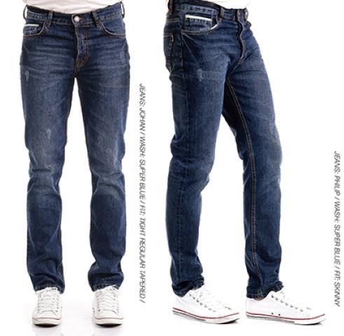 Jeans-pentru-femei-si-barbati---SUPERJEANS-OF-SWEDEN